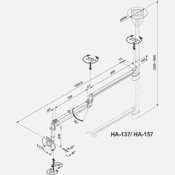 HA-137-157図
