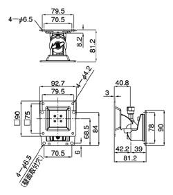 LA-19(図面)