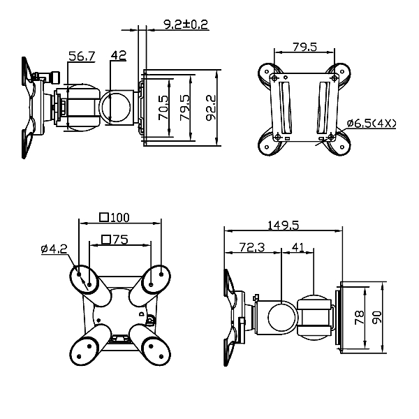 LAX-17図